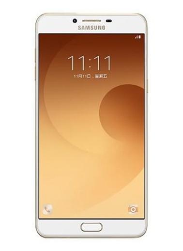 Samsung Galaxy C9 Pro Cep Telefonu-Samsung